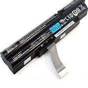 Baterai OEM Acer Aspire Timeline 3830T 5830T 6 Cell - Model Tanam