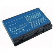 Baterai OEM Acer Aspire 3100 Acer Travelmate 2350 Acer Extensa 5010 8CELL