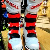 Sepatu Oneal Baru