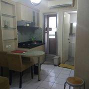 Unit Harian Mingguan Apartemen Kalibata City 2BR