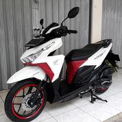 Motor Honda Vario 150 Cc Thn 2016