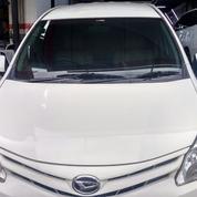2012 Daihatsu Xenia 1.3 R MPV Tangan Pertama