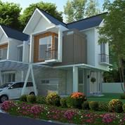 Griya Bogor Raya - Bogor Lakeside - Bogor Raya Residence Lokasi Strategis Tengah Kota