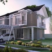 Griya Bogor Raya 2Lt - Bogor Raya Residence - Bogor Lakeside Lokasi Strategis Tengah Kota