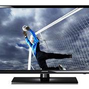 SAMSUNG TV LED Type UA32FH4003R 32 Inch Garansi Resmi