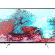 SAMSUNG 43 Inch TV LED TYPE UA43K5002AK GARANSI RESMI