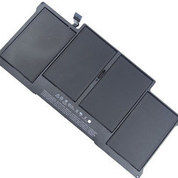 """Baterai ORIGINAL Apple Macbook A1466 A1496(Mcbk Air 13"""" 2012-2013) TNM"""