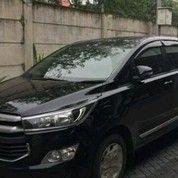 Promo Toyota Innova 2017 Last Stok
