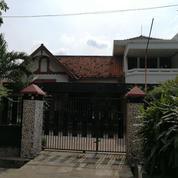 Rumah HITUNG TANAH Pusat Kota Jalan Sumatra, Commercial Area STRATEGIS