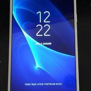 Samsung Galaxy J7 Prime Mulus Murah