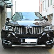 Bmw X5 2014/2015 Low Km Perfect Condition