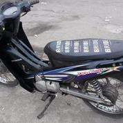 Honda Karisma Tahun 2003