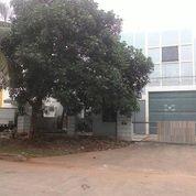 Kawasan Industri Taman Tekno BSD, Termurah, Tangerang Selatan