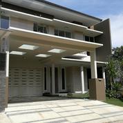 NEW Minimalis Rumah CIAMIK Virginia Regency Pakuwon City Banyak BONUS