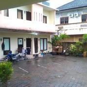 Penginapan/Hostel Untuk Keluarga Murah