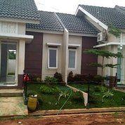 Rumah Subsidi Balaraja Tangerang Meliputi Bojong Tigaraksa Jatake Curug Cibadak Jayanti Cangkudu
