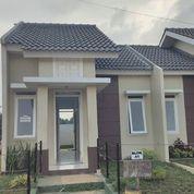 Rumah Subsidi Terpopuler Di Balaraja Tangerang Terjangkau Dari Cikokol Cengkareng Serpong BSD