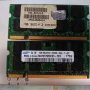 RAM Laptop PC5300
