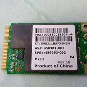 Wifi Wlan Card Laptop - Broadcom