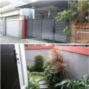 Rumah Kondisi Bagus Di Perumahan Nindya Indah (Dekat Jalan Gatsu)
