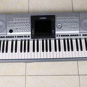 Keyboard Yamaha Psr 3000 ASLI