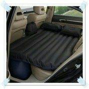 Matras Mobil - Matras Car - Matras Travel Bed