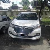 Butuh Uang Toyota Avanza Grand New 2017 AB Kota