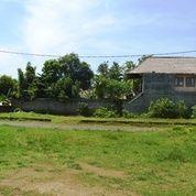Tanah HGB Di Kertajaya Indah Timur
