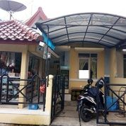 Rumah Siap Huni, DI Taman Yasmin
