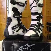 Sepatu Alpinestar Tech3