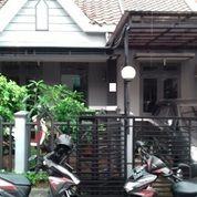 Rumah Siap Isi, Di Taman Yasmin