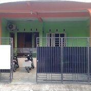 Rumah Siap Huni Di Taman Yasmin