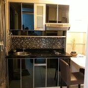 Apartemen Kalibata City 2BR Transit Harian Mingguan