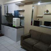 Unit Harian Mingguan Apartemen Kalibata City Full Furnish WIFI