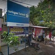 Konter Pulsa Atau HP Di Semarang Barat