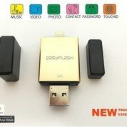 EasyFlash Drive For Windows, Android, IPhone And IPad