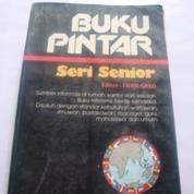 Buku Pintar Seri Senior