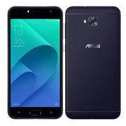 Asus Zenfone 4 Selfie Pro ZD552KL RAM 4GB ROM 64GB GARANSI RESMI ASUS