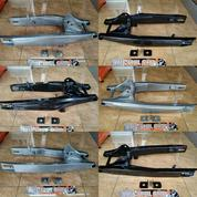 Replika Swing Arm Suzuki TS125