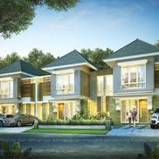 VALLERY CitraLand BSB City At Vaictoria Valley Cluster Semarang