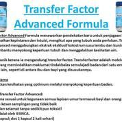 4lifetrasferfactor4life