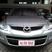 Mazda CX9 SUV Automatic