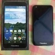 Hp Blacberry Aurora Ram 4 Gb Tipe Android 7.1.1