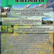 Paket Tour Wisata Termurah Di Malang