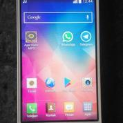 Hp Android LG L70