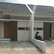 Rumah Take Over Murah Dekat Akses Tol Seroja & Pemkab Tanpa KPR