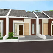 Rumah KPR Ciwastra Bandung Dekat Ke Soekarno Hatta, Gedebage & Margacinta