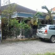 Rumah Di Umbulharjo Jogja