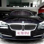 BMW 528i Executive Automatic