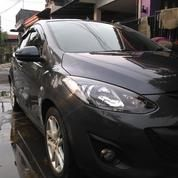 Mazda 2 Tipe Sports Tahun 2012 Muluussss...